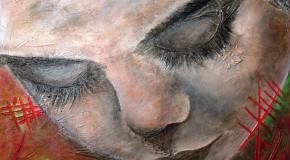 Marco Lalomia, l'ARTiere dell'universo, di Luigi Mauta