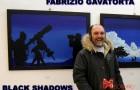 Fabrizio Gavatorta