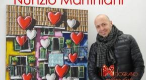 Nunzio Martiniani