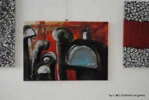 Luz Donne con burqa industriali 2 (2)