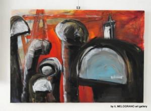 Luz Donne con burqa industriali 2 (3)