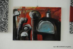 Luz Donne con burqa industriali 2 (4)