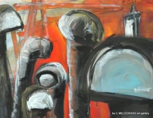 Luz Donne con burqa industriali 2 (7)