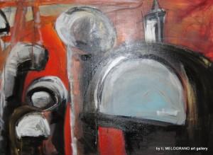 Luz Donne con burqa industriali 2 (8)