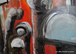 Luz Donne con burqa industriali 2 (9)