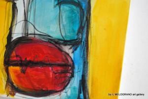 Luz The bopper (12)