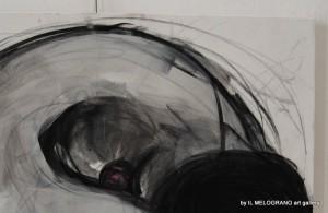 Luz solitudini 2012 50x70 (1)