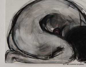 Luz solitudini 2012 50x70 (2)