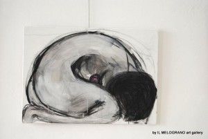 Luz solitudini 2012 50x70 (3)