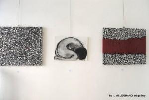 Luz solitudini 2012 50x70 (4)
