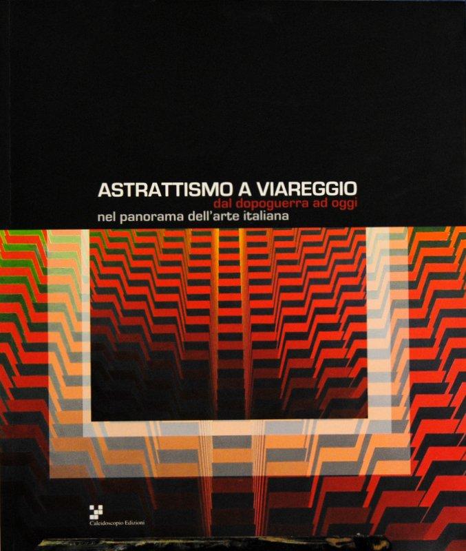 arturo carmassi senza titolo 1954 (7)