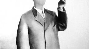 DAVIDE GIALLOMBARDO