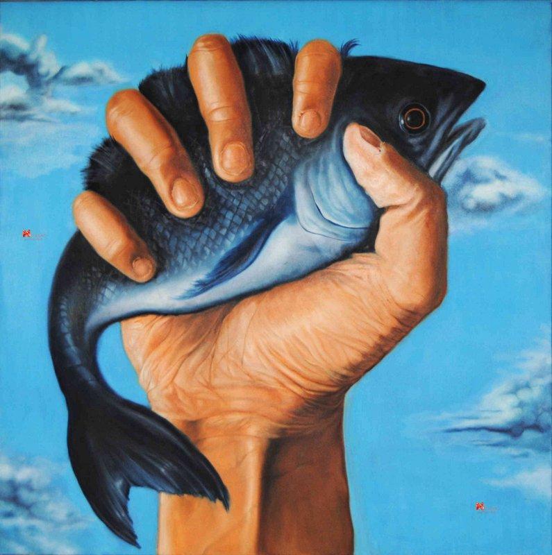 nicola-piscopo-il-pesce-in-mano.jpg