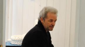 Massimo (Max) Bernardi