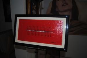 massimo bernardi ferita 2 rossa (2)