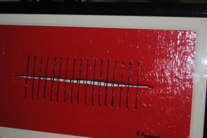 massimo bernardi ferita 2 rossa (3)