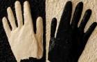 Massimo Bernardi   Black & White 2 € 250