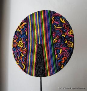 max bernardi disco