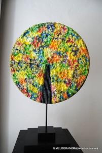 max bernardi disco (5)