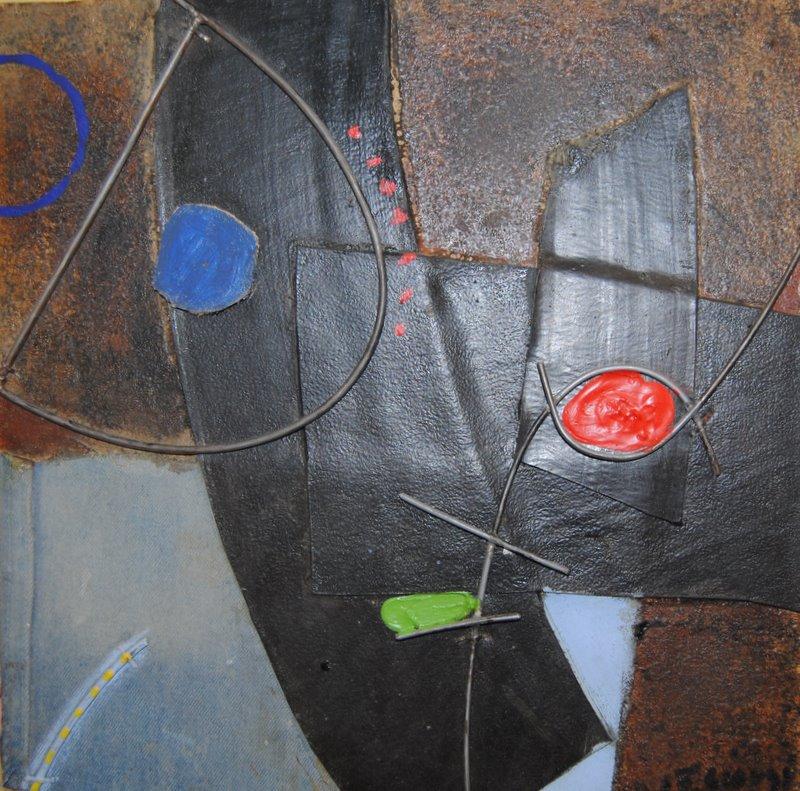 fabrizio giorgi figura nel cuoio (3)