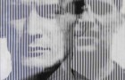 Malipiero  Osmosi Gigi Riva – G. Nordhal € 450 Pick Art € 250