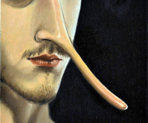 Nicola Piscopo giovani artisti