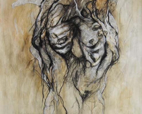 Aurore Lephilipponnat  Duo feminin