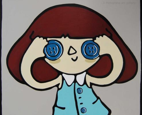 ale-puro-big-blue-eyes