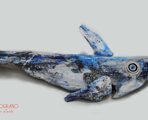 luca-good-big-blue-fish