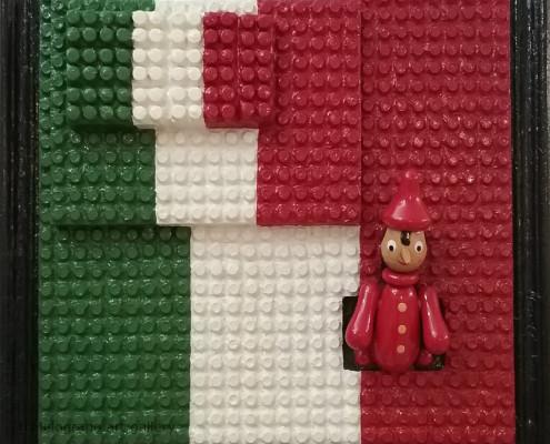 massimo-bernardi-l-italia-di-pinocchio