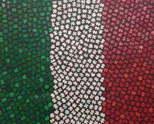 massimo-bernardi-puzzle-italia