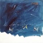 Antonio Del Donno La farfallina della notte